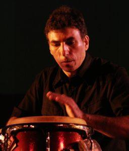 Sergio Mileo