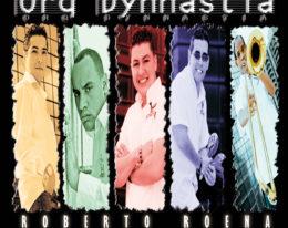 Orquesta Dynnastia de Caracas