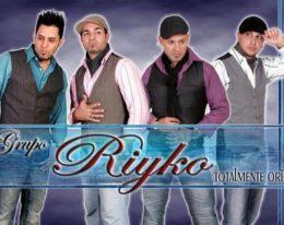 Grupo Riyko