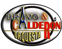 Bravo & Calderón Orquesta