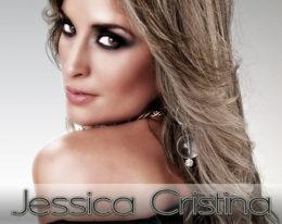Jessica Cristina, Me quiero ir
