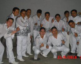 Orquesta La Exclusiva