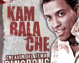 Kambalache