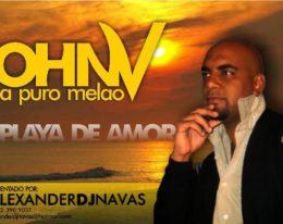 JohnV