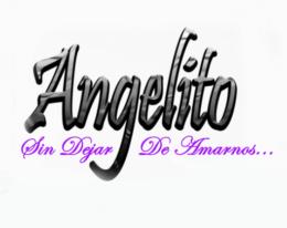 """ANGELITO presenta su nuevo tema promocional """"Sin Dejar De Amarnos"""""""