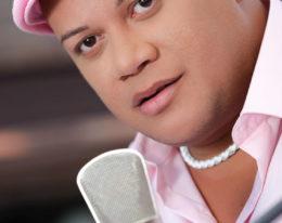 MOise González