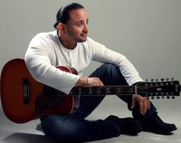 Victor Escalona