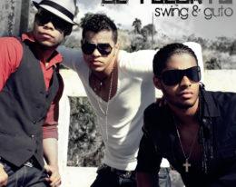 El Talento… Swing & Guto! Merengue de Calle 2011!