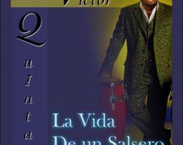 Victor Quintana