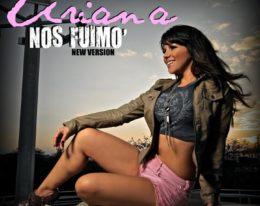 Lo nuevo de Ariana – Nos Fuimo'