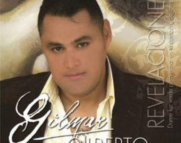 Salsaneo presenta Gilmar Gilberto – Revelaciones en GR Records