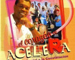 Hector Daniel y La Constelacion