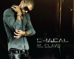 El Chacal: Nuevo álbum y gira europea
