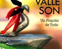 Valle Son