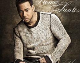 Estreno!!! Nuevo sencillo de Romeo Santos – You