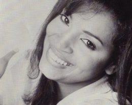 Mimi Ibarra / 3sixty Grados