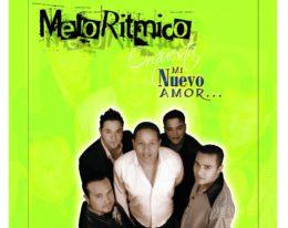 Orquesta Meloritmico Show