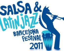 El Primer Festival de Salsa & Latin Jazz de Barcelona en Imagenes by Zona Rumbera
