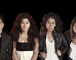 """3D2 presenta """"La Casa del Amor"""""""