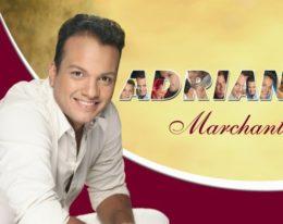 Adrian Marchant