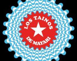 Los Taínos de Mayarí