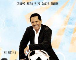Carlos Peña y su Salsa Swing