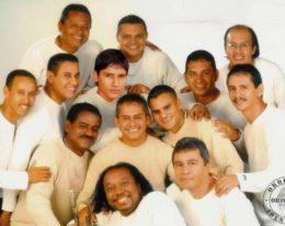 """Orquesta Original Identidad, nuevo sencillo promocional """"Si ella volviera"""""""