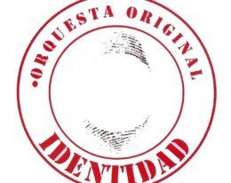 """Lo nuevo de Orquesta Original IDENTIDAD """"Cali ve"""""""