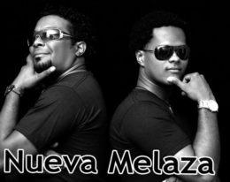 """Lo nuevo del Grupo Nueva Melaza! """"Quien te riza el pelo"""""""