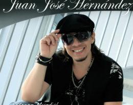 Zarandea con lo nuevo de Juan José & San Juan Habana en esta Navidad