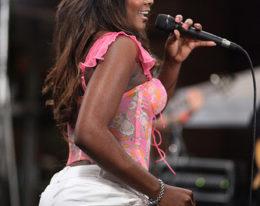 Nelly Soriano