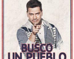 Victor Manuelle Ft. Voltio, Jowell & Randy – Ella Lo Que Quiere Es Salsa ESTRENO!!
