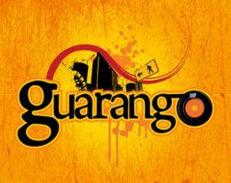 Guarango
