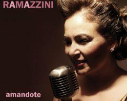 Marlin Ramazzini