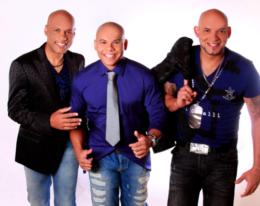"""L.Y.O. Una Nueva Forma… Presenta Su Promocional """"Tu Carrito"""""""