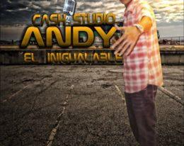 La noche ta, lo nuevo de Andy el Inigualable