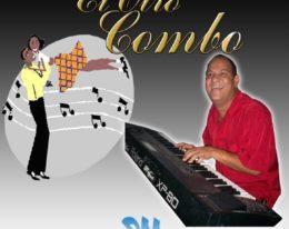 El otro Combo, nuevo sencillo promo