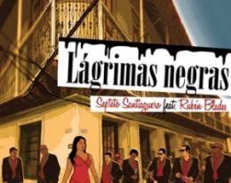 El Septeto Santiaguero prepara nuevo álbum con colaboraciones de lujo.