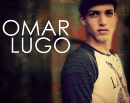 Omar Lugo – Si supieras! Estreno!