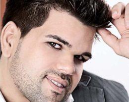 Marlon Fernandez