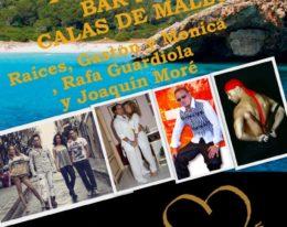 Cubanamera Mallorca 2012! 12, 13 y 14 de Octubre!