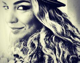 Jessi Leon