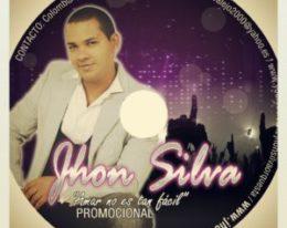 John Silva