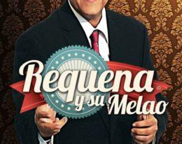 """""""Somos novios"""" nueva produccion de Requena y Su Melao! Estreno 2013"""