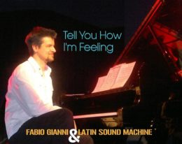 Fabio Gianni & The Latin Sound Machine