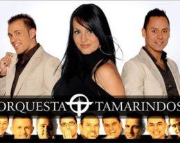 """Orquesta Tamarindos estrena la versión remix de """"Amiga"""""""