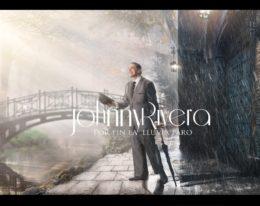 Johnny Rivera – Por Fin La Lluvia Paró