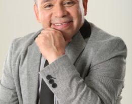 """Y Sigue Fernando """"El Mambo"""" Gonzalez con No Pensaste"""