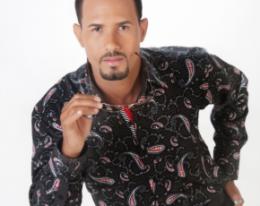 Video: Esta Noche [ Raulin Rodriguez ] Bachata