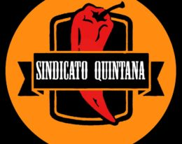 Sindicato Quintana, Sabor de Buenos Aires
